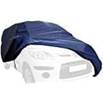 Flat 80% Off On Car Mate Premium Car Body Cover Starts From Rs 258 Only