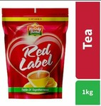 Red Table Tea 1kg