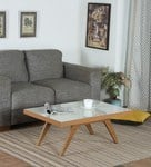 Good Furniture Deals on Pepperfry : End Table @79% Off | Coffee Table @78% Off | TV Unit @76% Off