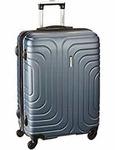 Pronto Suitcases upto 73% off