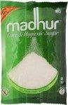 Madhur sugar, toor dal, & Oreo busicuts @ 1rs only (Hyderabad)