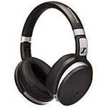Sennheiser HD 4.50 SE BT NC Bluetooth Wireless Noise Cancellation Headphone@55%off