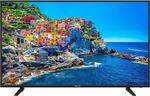 Panasonic 147 cm (58 inches) TH-58D300DX Full HD LED TV