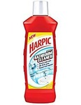 ( PANTRY)   HARPIC products @ more than 37%  off