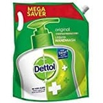 amazon || dettol products back again || 40% Subscribe & Save coupon