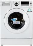 Amazon : BPL 6.5 kg Fully-Automatic Front Loading Washing Machine BFAFL65WX1