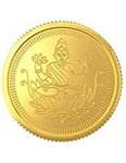 gold coin up to 17 off +10%sbi discount