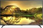 CloudWalker Spectra 109cm (43 inch) Full HD LED TV