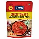 Keya -- READY TO COOK ( 50% OFF)