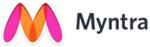 Myntra :- B1G4