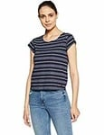 Lee Cooper Womens Clothing Minimum 70% off  - Starting from  Rs 174
