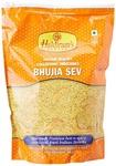 Haldiram Bhujia (1kg ) worth RS 210@170
