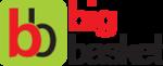 Payzapp Bigbasket 25% Cashback Offer - Min transaction 600 - Code GROCERY