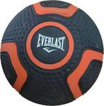 Upto 72% off on Everlast medicine Balls & Exercise accessories