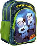 68% off on CHOTTA BHEEM backpacks starts at