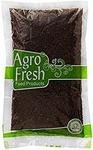 [pantry]Agro Fresh Small Mustard, 100g