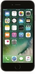 iphone 6 at 20K after extra 10% cash back