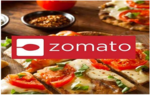 Zomato New User Offer : Upto 60% Off On All Orders