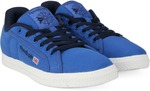 REEBOK COURT LP Sneakers For Men  (Blue)
