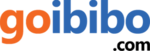 GoIbibo - Upto 60% Discount on selected Domestic Hotel Booking using Phonepe app