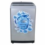 Mitashi 7.5 kg Fully Automatic Top Loading Washing Machine