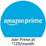 Amazon Quiz 21 August Answers Today Win Samsung Galaxy Note 8