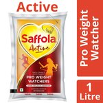 Saffola oil offer some products on loot price
