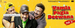 Paytm :- Get 50% Cashback upto 150₹ on Yamla Pagla Deewana 3 Movie Tickets (New Users)