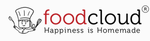 [New products added] Foodcloud - Free 200 rupees on signup + 150 rupees per referral