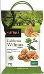 Nutraj California walnuts 1kg effective price 342 only
