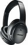 Bose QC35-II | First time on discount | Rs. 23489 + discounts