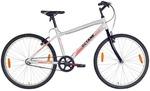Hero Octane Parkour 26 T Hybrid Cycle/City Bike