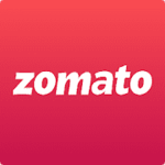 Zomato new code till 11:00 AM ( no discount only 10% paytm cashback)