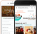 Foodpanda : Flat Rs.50 Off on 50 & Above