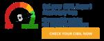 Free Equifax and CIBIL Score @ PaisaBazaar app