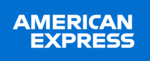 American Express Loot - Huge Discounts on Amazon, Satya Paul Voucher, Victorinox Watch