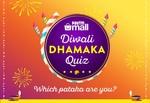 Paytmmall - This diwali play and win coupons.