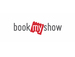 25% cashback up to Rs.150, applicable once per user on paying using Amazon Pay on BookMyShow ( Only for prime)