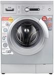 (Upcoming) Amazon : IFB 6 kg Fully-Automatic Front Loading Washing Machine (Diva Aqua SX, Silver) for 19990 | Plus Bank Offer | Plus amazon pay cashback