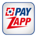 PayZapp - Get 100 rs cashback on doing min. 4 transactions ( Full t&c)