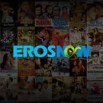 (Last Day) Eros Now + Subscription Free till new year