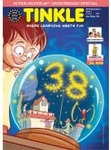 Tinkle subscription - 29% off