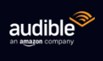 Introducing Audible: Free Audio Books [Free 90 Days Trial Only for Prime]