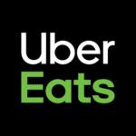 UberEats :- Get 50% off upto 75₹ on Ur 1st 2 Orders