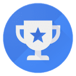 Earn Play Store Credits by Getting Google Opinion Rewards to Give You More Surveys. 👍
