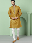 House Of Pataudi Fashion from Rs.489 Only