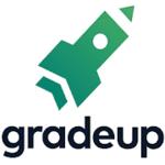 GRADE UP - referral program (not a repost)