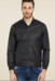 Flat 70% Off On Spykar Jackets