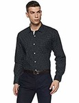 Amazon House Brand Men Clothings Upto 82% off  +Amazon Fulfilled(Masterlink Added)