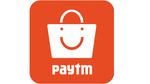 Upto 80% off + Extra 500 Cashback on OMG Paytm Sale